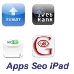 seo con iPad vol 2