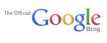 semyseo-google-keynote