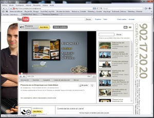 pionono-youtube