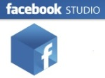 facebookstudio