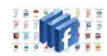 Nuevo facebook en tu perfil
