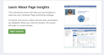 facebook insight curso