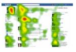 eye tracking facebook