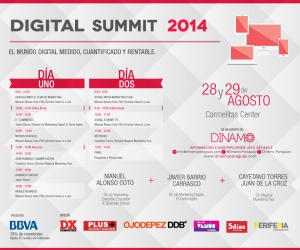 http://www.dinamoparaguay.com/digital_summit.html
